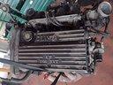 motore-lancia-lybra-839a7000-176-000-km