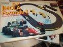 Pista Formula 1 GP Imola