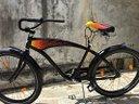 Bike Felt Cruiser