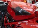 kit-paraserbatoio-ducati-1198-s-corse-carbonio