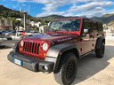 jeep-wrangler-rubicon-2-8-manuale