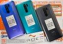 Xiaomi Redmi 9 - NUOVO