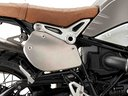 Tabelle laterale BMW R Nine T -NUOVE-