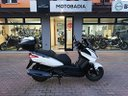 kymco-downtown-town-300-unico-proprietario