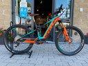 bici-mtb-full-usata-scott-genius-eride-700-tuned