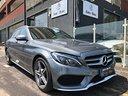 mercedes-classe-c-220d-4matic-premium-amg