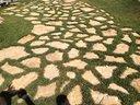 pietre-naturali-per-rivestimenti-e-pavimenti