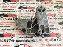 supporto-motore-sx-audi-a3-8v-clh-1k0199117ap