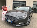 ford-mondeo-2-0-150-powershift-automatica-navi