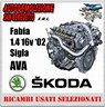 motore-skoda-fabia-1-4-16v-02-sigla-ava