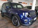 jeep-renegade-1-6-mjt-130-cv-s-tetto