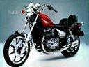 Kawasaki ltd 450 RICAMBI VARI