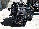 Saab 9.3 3.0td motore d308l (ag)