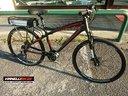 e-bike-trekking-disco-hydro-motore-centrale-630wh