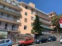 appartamento-con-vista-mare-e-etna-zona-balatelle