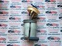 Pompa gasolio serbatoio VW Caddy 2K0919050B
