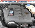 MOTORE AUDI VW SKODA COD. AVF 1.9 Tdi 96 Kw 130 Cv
