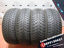 Gomme 195 65 15 Dunlop 95% MS 195 65 R15