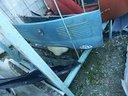 cofano-posteriore-e-porta-fiat-500-d-epoca-