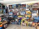 LEGO - Set NUOVI MISB SIGILLATI