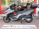 kymco-xciting-400i-abs