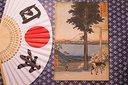 Utagawa Hiroshige - 36 vedute del Monte Fuji