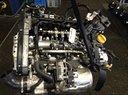 motore-fiat-tipo-1-6-mjt-55260384-usato