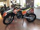 pit-bike-nx-150-race-r-21-18