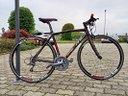 bicicletta-olmo-deep