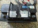 Carica e mantieni batterie+batteria