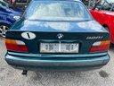 bmw-320-coupe-1996-10792-ricambi-usati