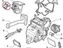 attuatore-ricircolo-bravo-delta-stilo-467237