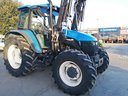 trattore-new-holland-ts110