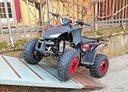nuovo-quad-sport-max-r8-125cc-luci-led-nero