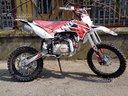 new-pit-bike-125cc-kayo-2019