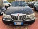 limousine-lincon-anno-1997-nuovissima