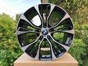 cerchi-x5-x6-bmw-599-m-made-in-germany-20-21-22