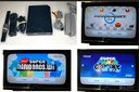 Console Nintendo e Microsoft giochi inclusi