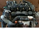 Motore 9h01