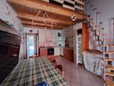 abitazione-indipendente-piano-terra-con-cortile