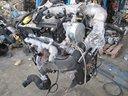 d19aa-motore-fiat-sedici-16-1-9-jtd-88kw-120cv