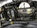 motore-citroen-c3-1-1-bz-hfx-02-02-usato