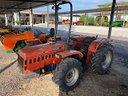 trattore-frutteto-antonio-carraro-tigrone-7500