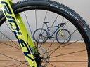 ridley-kanzo-adventure-rival-bici-gravel