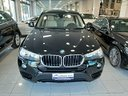 bmw-x3-xdrive20d-business-aut-