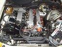 Meccanica alfa 75 2000 twin spark