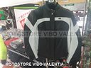 giacca-giubbotto-pelle-lady-donna-ixs-lucy