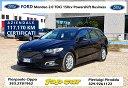 ford-mondeo-2-0-tdci-150-cv-powershift-business