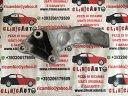 supporto-cambio-mercedes-w169-a1692410301