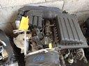motore-vw-polo-6r1-6c1-1-2-tsi-cjz